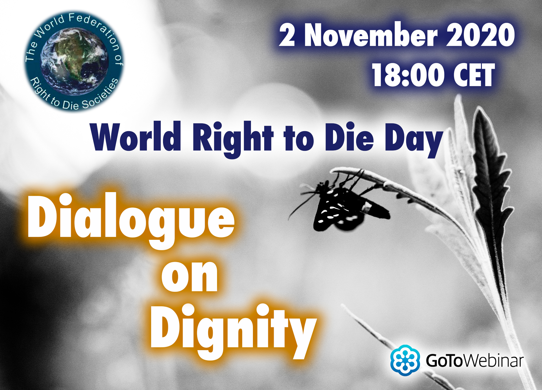 World Right to Die Day